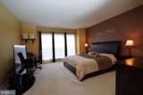 20594 Maitland Terrace - Photo 13