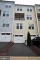 20594 Maitland Terrace - Photo 2