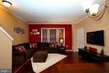 20594 Maitland Terrace - Photo 4