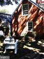 108 Church Alley - Photo 36