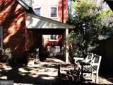 108 Church Alley - Photo 37