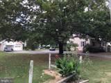 116 Fairfield Drive - Photo 3