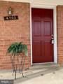 6702 Barnack Drive - Photo 1