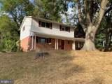 6702 Barnack Drive - Photo 6