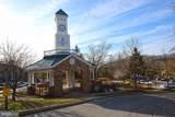 604 Churchhill Rd #J - Photo 21