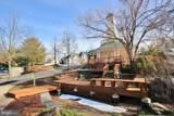 604 Churchhill Rd #J - Photo 30