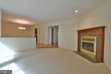 11615 Clubhouse Court - Photo 10