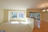 11615 Clubhouse Court - Photo 11