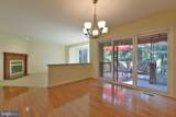 11615 Clubhouse Court - Photo 12