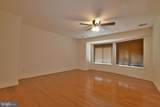 11615 Clubhouse Court - Photo 18