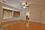 11615 Clubhouse Court - Photo 19