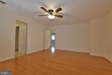 11615 Clubhouse Court - Photo 20