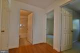 11615 Clubhouse Court - Photo 26