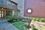 11615 Clubhouse Court - Photo 3