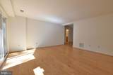 11615 Clubhouse Court - Photo 32