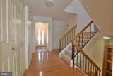 11615 Clubhouse Court - Photo 4