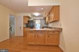 11615 Clubhouse Court - Photo 9