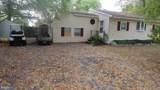 197-200 Oklawaha Lane - Photo 1
