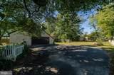 318 Owaissa Road - Photo 10