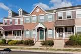 1159 Rosemont Terrace - Photo 2