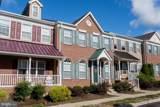 1159 Rosemont Terrace - Photo 5