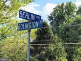 0 Bolington Road - Photo 14