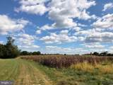0 Bolington Road - Photo 9