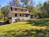 108 Hendricks Road - Photo 11