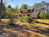 108 Hendricks Road - Photo 4