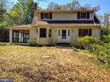 108 Hendricks Road - Photo 6