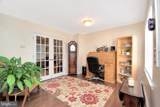 16 Brentwood Lane - Photo 4