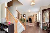 16 Brentwood Lane - Photo 7