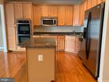 25267 Destination Square - Photo 4
