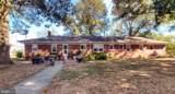 617 Salem Quinton Road - Photo 49