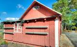 617 Salem Quinton Road - Photo 53
