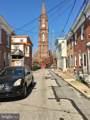 4529 Smick Street - Photo 2