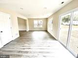 2908 Green Ave. - Photo 14