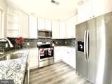2908 Green Ave. - Photo 4
