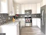 2908 Green Ave. - Photo 6