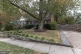 3602 Jeffry Street - Photo 26