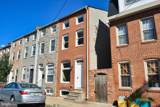 217 Regester Street - Photo 38