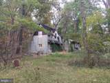 2312 Little Road - Photo 1