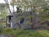 2312 Little Road - Photo 4