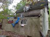 2312 Little Road - Photo 6