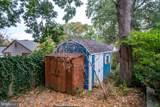 8403 Tahona Drive - Photo 30