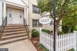 4427 Romlon Street - Photo 2