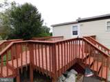 300 Walt Messick Rd Road - Photo 26