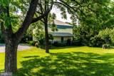 3628 Winchester Avenue - Photo 1
