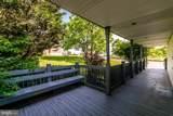 3628 Winchester Avenue - Photo 5