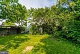 3628 Winchester Avenue - Photo 7